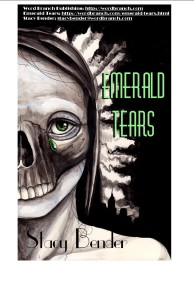 Emerald Tears jpeg